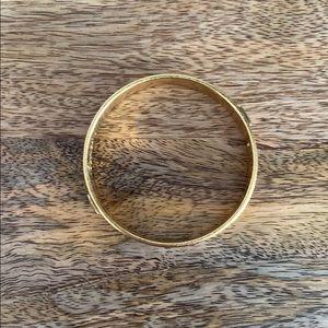 Coach Jewelry - COACH GOLD BRACELET